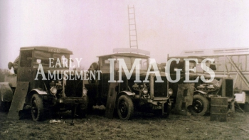 media-image-091-j-b-studt-jnrs-three-scammell-tractors-at-hampton-court-surrey-in-1940-rp