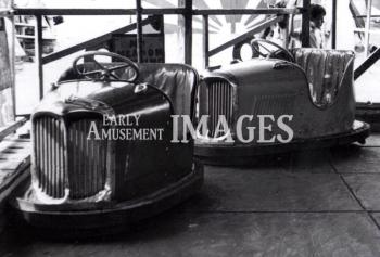 media-image-094-dodgem-cars-at-ditchling-fair-in-1960