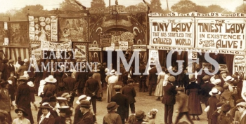 media-image-094-side-shows-at-hull-fair-in-1914