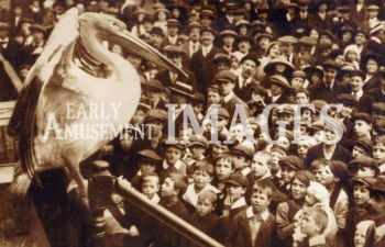 media-image-095-bostock-wombwells-menagerie-at-nottingham-goose-fair-in-1909
