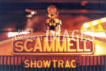 media-image-097-scammell-showtrac-radiator