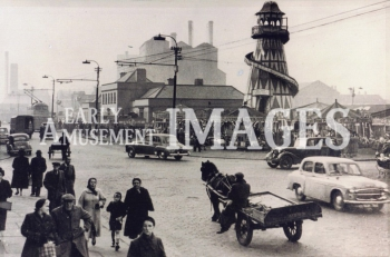 media-image-098-bolton-xmas-fair-1956