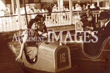 media-image-100-hip-bath-dodgems-at-dreamland-margate-in-1954