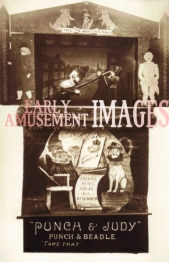 media-image-107-punch-and-judy-promotional-photograph-1905