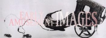 media-image-108-flea-circus-carriage
