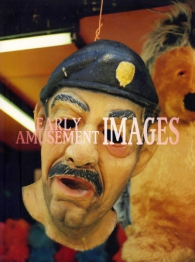 media-image-110-prize-at-a-hoopla-joint-mask-of-saddam-hussein