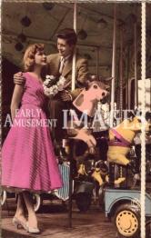 media-image-111-coloured-postcard-back-unused-carousel-paris