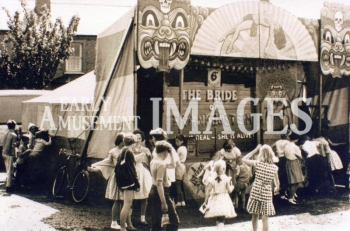 media-image-112-c-chaplins-show-at-rugby-in-1963