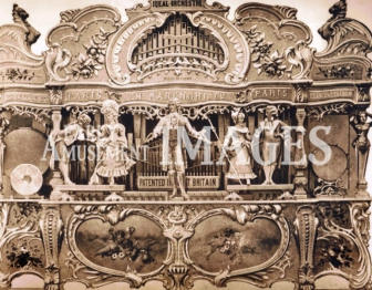 media-image-113-marenghi-89-key-organ-paris-1901
