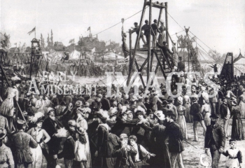 media-image-114-bank-holiday-amusements-at-epping-forest-in-august-1893