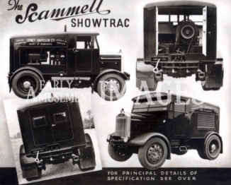 media-image-115-showmans-scammell-showtrac-promotional-material-1946