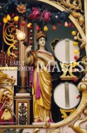 media-image-116-art-deco-fairground-organ-figurine