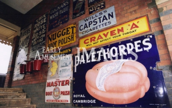 media-images-061-advertisements-at-amusement-railway-station-nottingham-rp