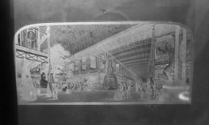 Glass plate2