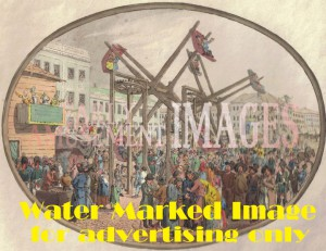 media-image-001-hand-cranked-amusement-wheels-st-petersburg-russia-1812-hand-painted-original (Water-Marked) PS