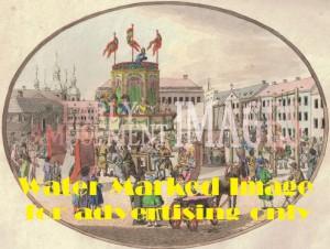 media-image-002-amusementsat-st-petersburg-russia-1812-hand-painted-original (Water-Marked) PS